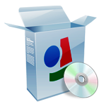 Get Microsoft Money, Quicken, or Peachtree Accounting on a CD