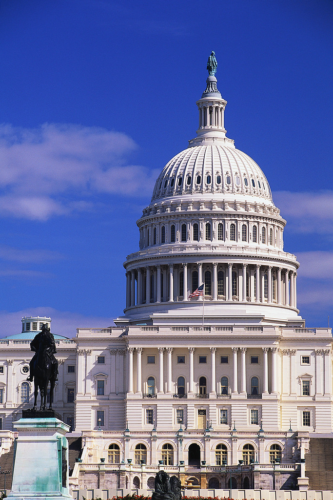 Congress Hot Topic: Government Partial Shutdown Begins, Debt Ceiling Next